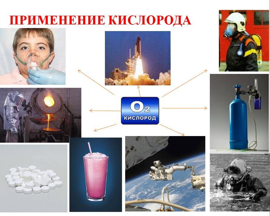 0026-026-Primenenie-kisloroda